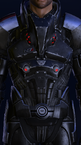 File:ME3 armax arsenal chest.png