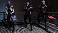 ME3 combat - temp squaddies.png