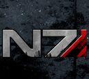 Personen/Mass Effect 3