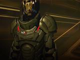 Upgrades (Mass Effect 2)/Panzerungsupgrades