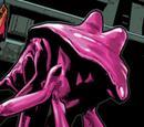 Personen/Mass Effect: Blasto: Die Ewigkeit ist für immer