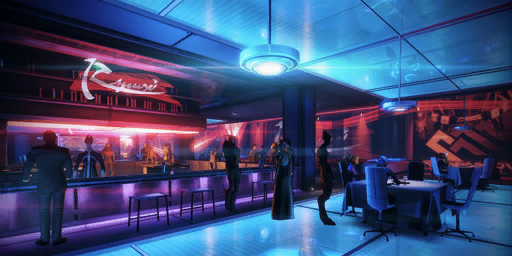 Cafe casino weekly match bonus