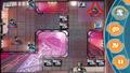 Citadel galaxy mission CZ8.png