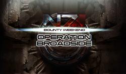 N7 Operation Broadside