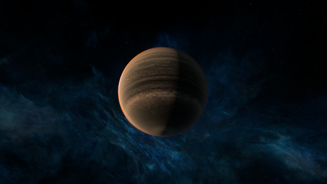 File:Pas-88 planet.PNG