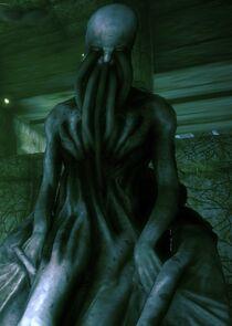 Prothean statue 1 (ME)