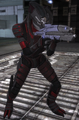 Turian Pirate.png