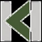 ЕкзоГені logo