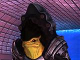 Кроган-воитель (враг)