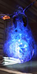 BioticLift