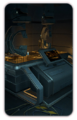 Codex MEA - Tempest Technology.png