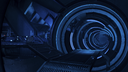 Geth dreadnought - firing chamber maintenance lock