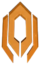 Цербер лого