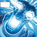 Discovery 4 - Agent Zeta mugshot.png