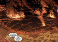 Foundation 3 - sovereign's crater.png