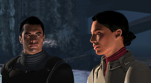 Kaidan-and-Ashley-Mass-Effect-ME1-h1