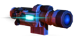 ME3 Assault Rifle Thermal Scope.png