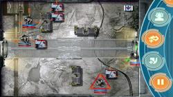 Bekke mission CZ1