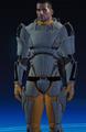 Devlon Industries - Liberator Armor (Hevy, Human).png
