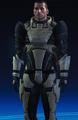 Elkoss Combine - Assassin Armor (Hevy, Human).png
