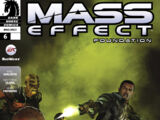 Mass Effect: Foundation 6