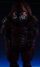 Heavy-krogan-Mercenary