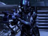 Снайпер КАТ6