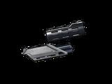 Mods/Assault Rifle Receivers MEASP