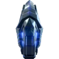 MEA Remnant Cryo-Gauntlet.png