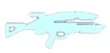 Винтовка иконка