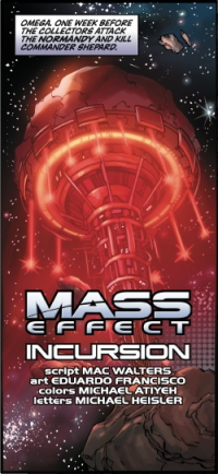 200px-Mass Effect Incursion title