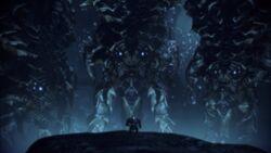 Concilio Leviathan