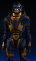 Light-turian-Thermal.png
