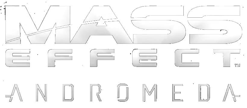 Category:Logos | Mass Effect Wiki | FANDOM powered by Wikia