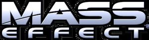 ME Logo mit Kontur
