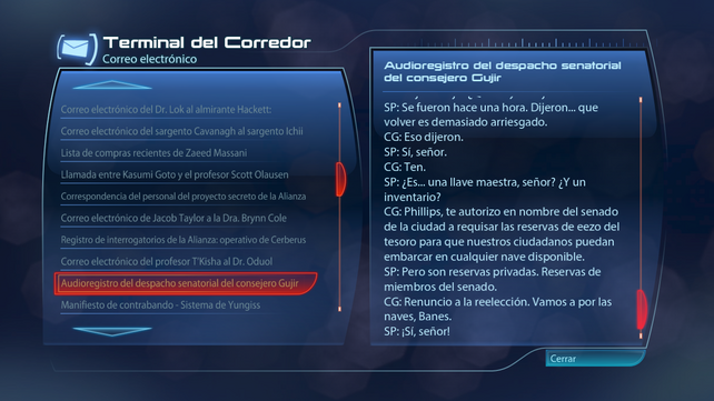 Mass-effect-audio-registro-consejero-gujir (2)