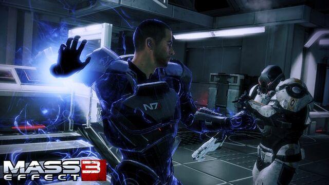 File:Me3 gamescom 3.jpg