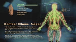 Adeptclasspage