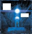 Discovery 4 - kholas interior.png