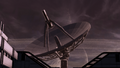 Overlord Dish Intact.png