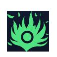 Grnd-incend