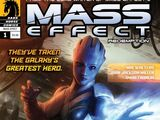 Mass Effect : Rédemption