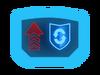 ShieldRegenBonus