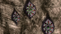 Fehl prime - cruiser eye defenses.png