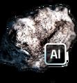 MEA Aluminum.png
