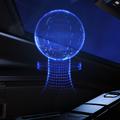 EDI Character Box.png