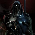 ME3 Legion