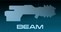 200px-MEI Weapons Beam