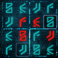 H-047c Puzzle.png