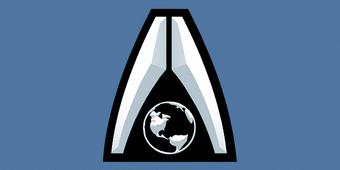 ME2 GUI - Alliance
